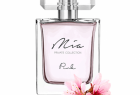 perfumy-mia-pink