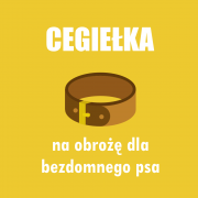 cegieka-obroze
